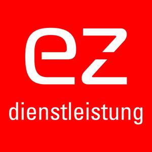 EZ-Dienstleistung